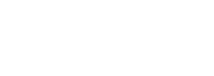 ESI - Edizioni Scientifiche Italiane