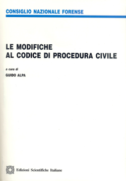 Codice Procedura Civile 2015 Pdf