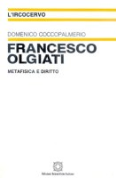 Francesco Olgiati
